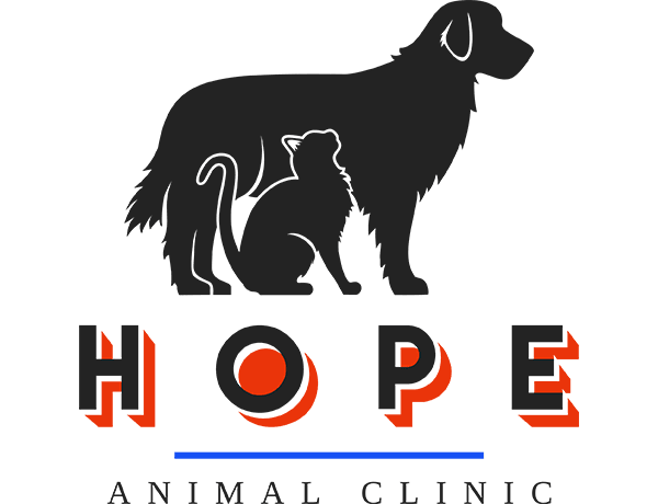Hope Animal Clinic